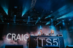 T IN THE PARK -95-July 10, 2016