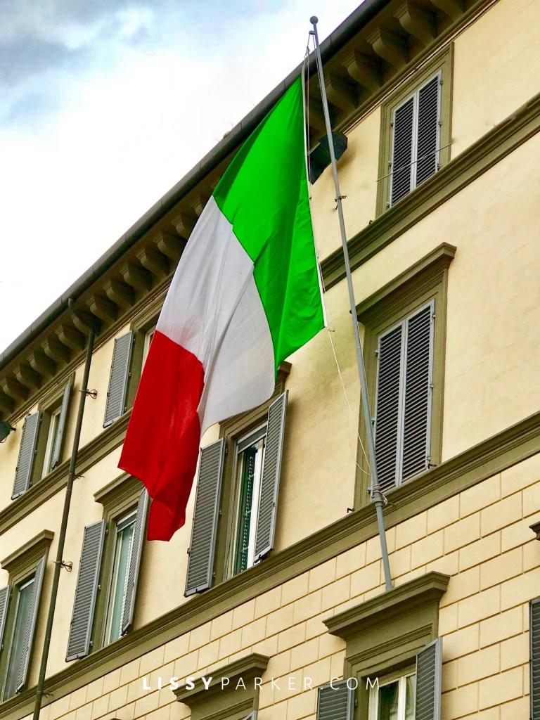 Italy shutter, Lissy Parker blog, Shutters, travel, Rome, Milan,