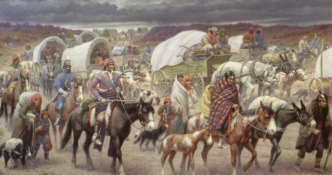 trail_tears_painting-1024x656