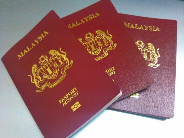malaysian_passport