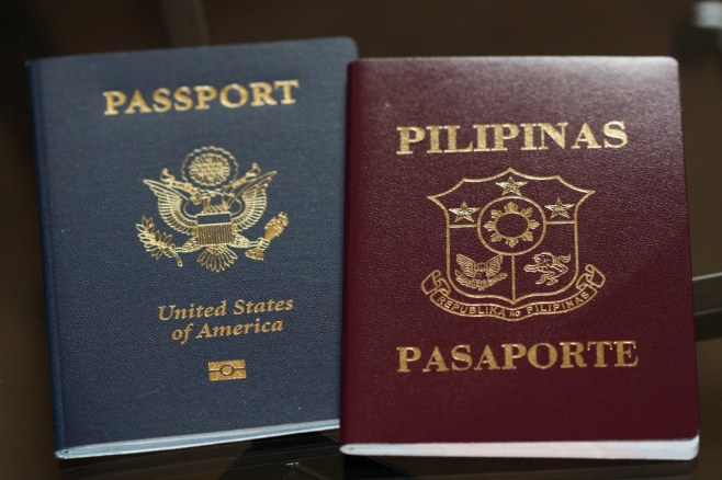 philipinnes_passport