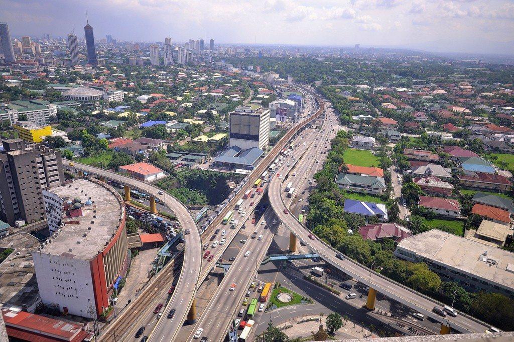 Beautiful Places To Visit In Quezon City Wonderful Place
