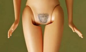 brazilian waxing listedfit