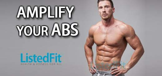 amplify your abs ab workouts