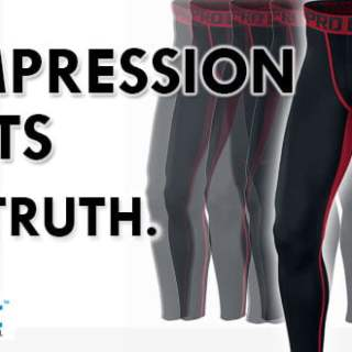 nike compression-pants-review