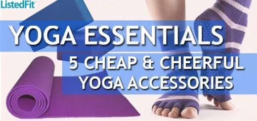 yoga-accessories-title