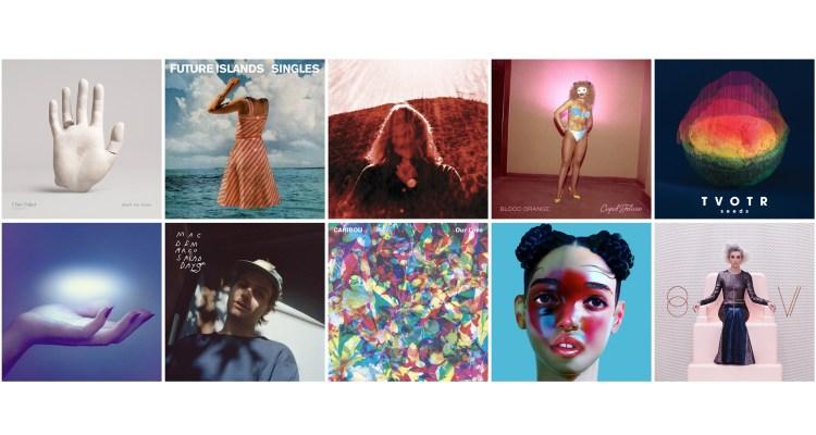 2014TopAlbums-FeaturedImage2