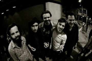 HillsLikeElephants-Band