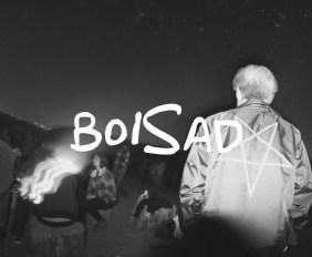 Beach-Goons-BoiSad-Album-Review-ListenSD.jpg