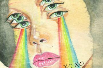 xoxo_cover