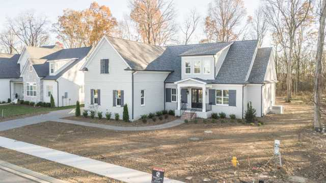 $769,900 - 5Br/5Ba -  for Sale in Kings Chapel Sec5, Arrington
