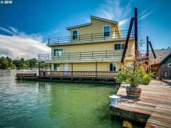 Dazzling Sale You Have Come To Right Place Floating Homes For Sale Sale San Diego Sale Seattle Floating Homes Macadam Bay Portland Floating Homes