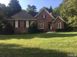 Supple Rent Rent Charlotte Nc Homes Nc Block Associates Realty Homes Berry Hill Road Nc Homes Rent By Owner