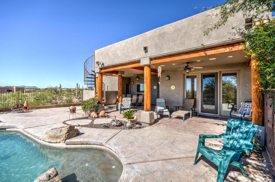 Search Az Homes - Arizona Real Estate - Real Estate For ...