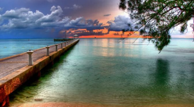 rum_point_wallpaper_cayman_islands_world_wallpaper_1024_768_1780