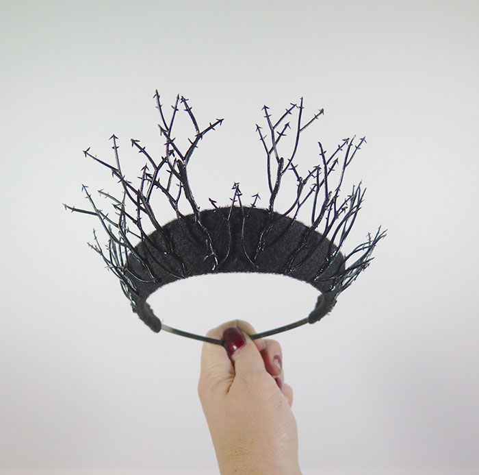 black-wire-handmade-crystal-crowns-melissa-loschy
