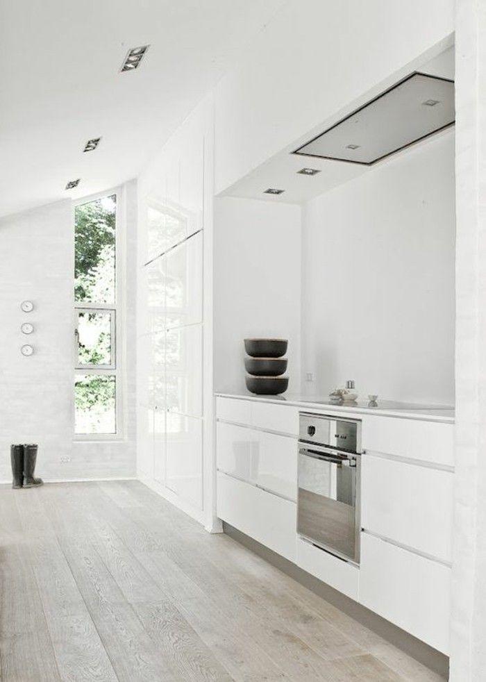 meuble cuisine chene massif relooking cuisine gris with meuble cuisine chene massif cheap. Black Bedroom Furniture Sets. Home Design Ideas
