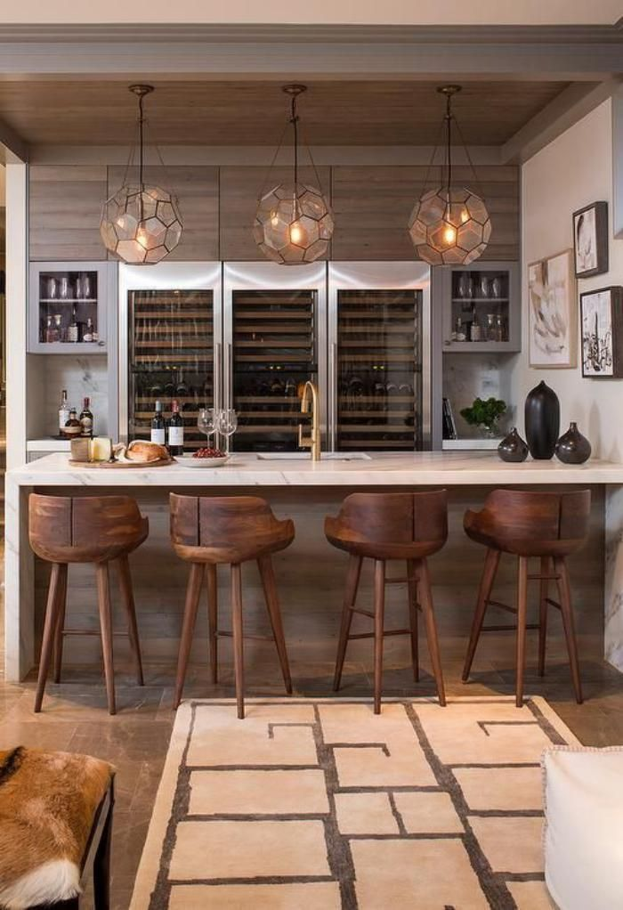 Ide Bar Cuisine Free Beautiful Large Size Of Design Duintrieur De