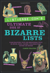 book-bizarre-lists