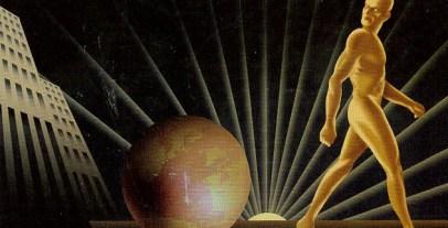 Atlas-Shrugged-