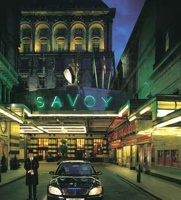 060404-Savoy-Entrance