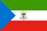 750Px-Flag Of Equatorial Guinea.Svg