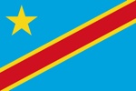 750Px-Flag Of The Democratic Republic Of The Congo.Svg