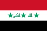 800Px-Flag Of Iraq.Svg