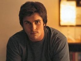 Christian Bale 99