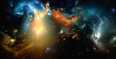 cometary_nebulae_ws_by_casperium