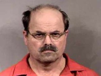Dennis-Rader-1