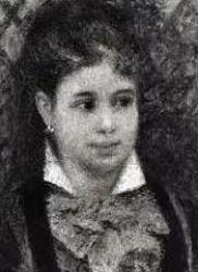Heist Renoir 175X240