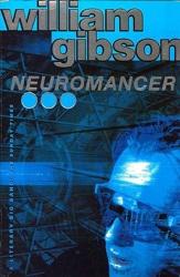 Neuromancer-1