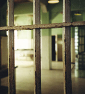 Prison