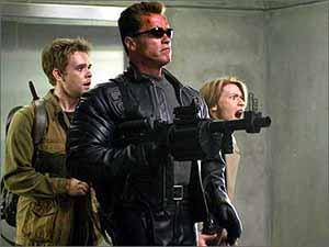 Terminator 3 Xl 01-1