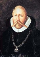 Tycho Brahe.Jpg