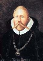 Tycho Brahe.Jpg