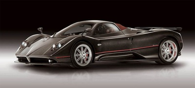 06-Pagani-Zonda