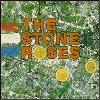 12. The Stone Roses