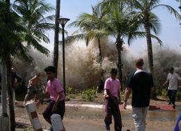 2004-Tsunami