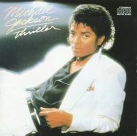 3. Thriller