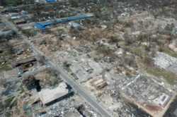 350Px-Hurricane Katrina Damage Gulfport Mississippi