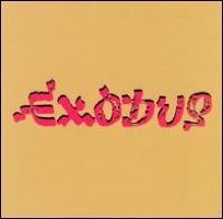 4. Exodus