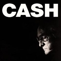 6. Johnny Cash - American Iv