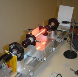 608Px-Laser Dsc09088.Jpg