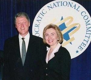 Bill Hillary 2A