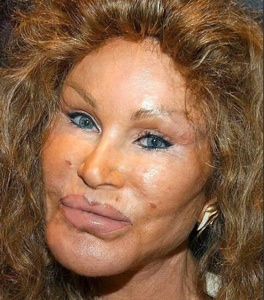 Jocelynwildenstein-1