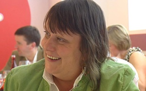 Kathyburke2
