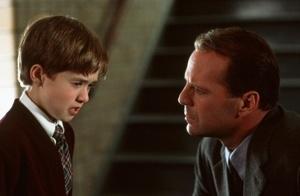 Malcolm&Cole1