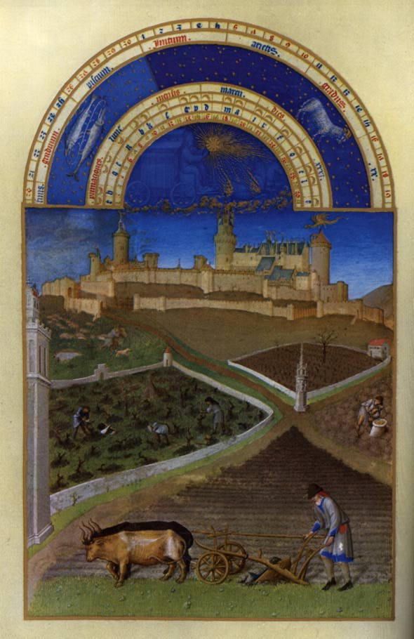 pdf books on europe society in middle ages